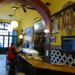 Foto de Restaurante Hermanos Macias