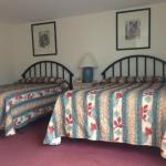 Foto di The Mountaineer Inn at Stowe