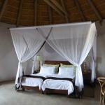 Foto de Onguma Bush Camp