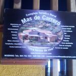 Photo of Mas de Carrero