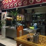Foto de China Restaurant Ni Hao