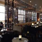 Towers Royal Club Lounge
