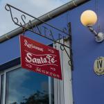 Sante Fe Restaurant