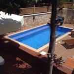 Photo de Villa Mavi Luxury Aparts