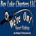Bay Lake Charters LLC