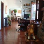Photo of Hosteria Las Piedras