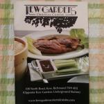 Photo of Kew Gardens Oriental Cuisine