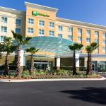Photo de Holiday Inn Jacksonville E 295 Baymeadows