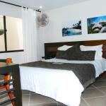 Photo de Hotel Poblado Boutique Medellin