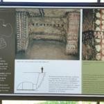 Tierradentro - Información del Hipogeo