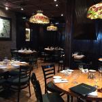 Foto de Moran's Restaurant