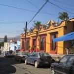 Foto de Hotel Azucenas