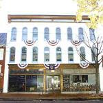 National Museum of Civil War Medicine