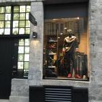 L'Esthete Store