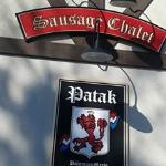Patak-Bohemia