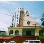 Catedral de Buenaventura