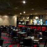 Bistro open 7 days a week Lunch/Dinner