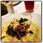 Foto de Zucco Cucina