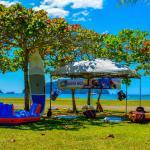 Costa Rica Jet Ski Tours