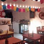 Bild från Coco Loco Mexican Restaurant