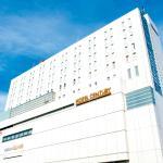 오다큐 호텔 센추리 사가미-오노