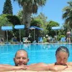 Photo of Paschalia Hotel