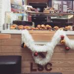 صورة فوتوغرافية لـ London Sandwich Co