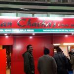 Khan chacha gangtok