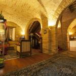 Ristorante Hotel La Luma