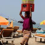 Photo of Boom Shankar