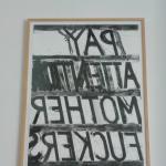Van Abbe Museum exhibition