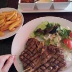 Photo of Sphinx II Steakhouse