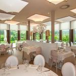 Restaurante Torre Zumeltzegi