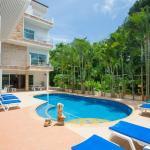 Photo of Nc-Residence-Hotel