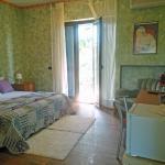 Photo of Villa Glori