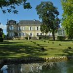 Photo of Chateau Carbonneau