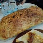 Фотография Bogazici Restaurant
