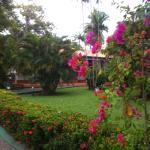 Photo of Araliya Villa