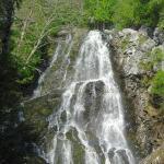 Maliseet Trail