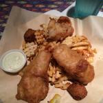 Foto de Fish City Grill