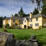 Cuil-an-Duin Country House