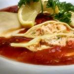 Photo de Aloy's Italian Restaurant