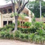 Photo of La Casa del Mago