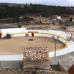 Hostal Rural Los Telares의 사진