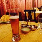 Birra indiana