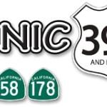 Our friends at scenic395.com