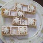 Melt-in-your-mouth Belgian waffles