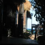 OM beach resort, Tulum 9.5 km