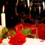 Our Special for Valentine's Day: Royal Filet or Soltani (Chicken , Beef) or Shishlik ( Baby back