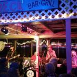 صورة فوتوغرافية لـ Big Deck Bar & Grill